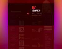 exkluzivshop.hu szexhop webáruház