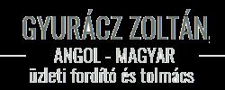 angolforditotolmacs.hu