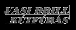 ügyfélszerzés marketing tevékenység: Egy kútfúró kisvállalkozás keresőoptimalizált honlapja