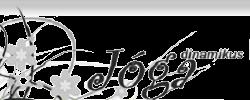 ügyfélszerzés marketing tevékenység, weboldal szövegírás